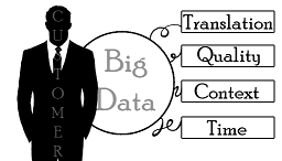 big_data_translation